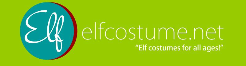 ElfCostume.net Header Logo